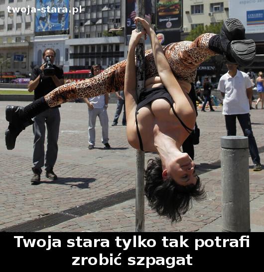 twoja-stara-0000188144