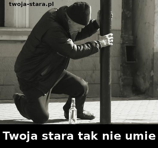 twoja-stara-0000188145