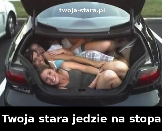 twoja-stara-0000188174