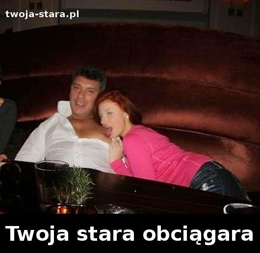 twoja-stara-0000188193