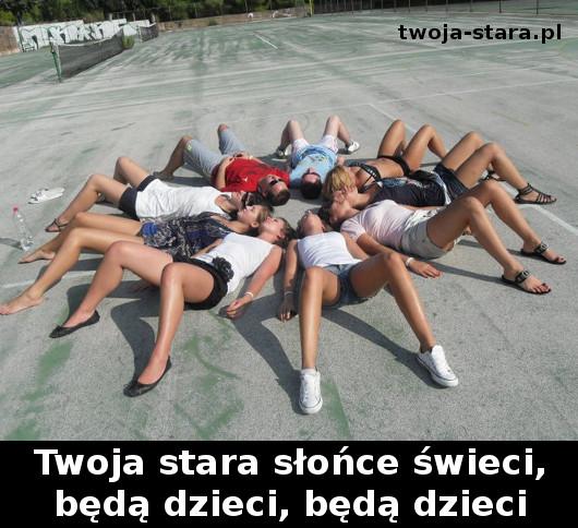 twoja-stara-0000188195