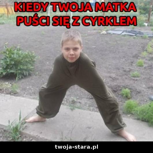 twoja-stara-0000188221