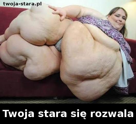 twoja-stara-0000188255