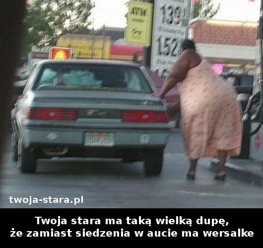 twoja-stara-0000188256