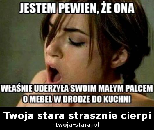 twoja-stara-0000188437