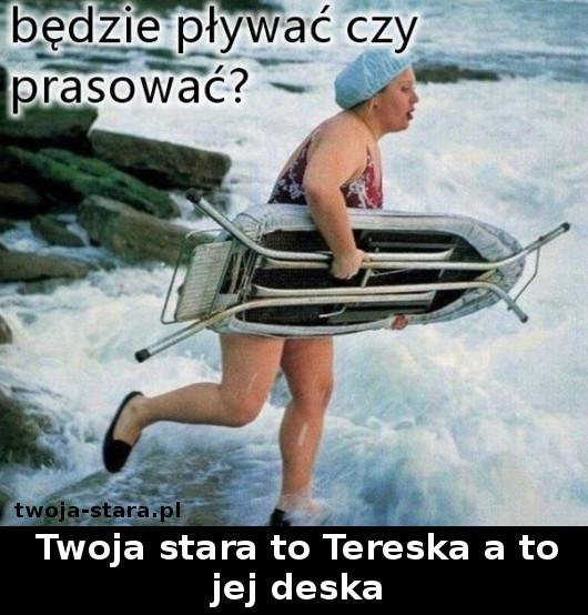 twoja-stara-0000188439