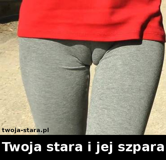 twoja-stara-0000188599