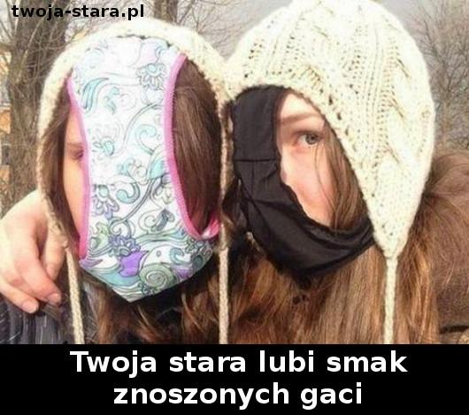 twoja-stara-0000188601