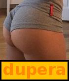 dupera