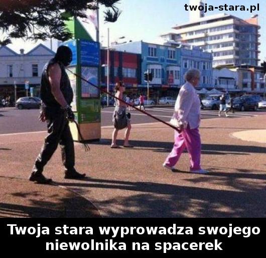 twoja-stara-0000188803