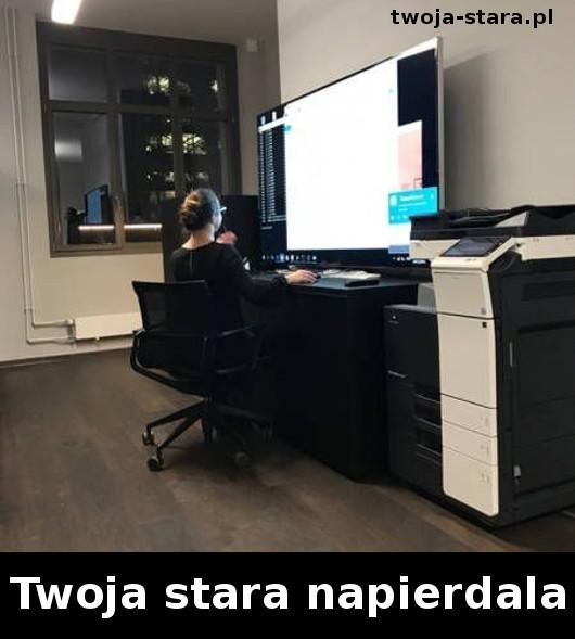twoja-stara-0000188804