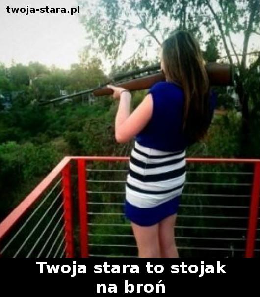 twoja-stara-0000188807