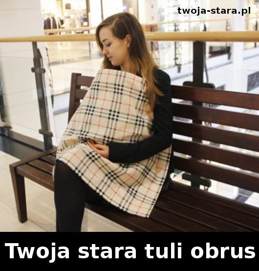 twoja-stara-0000188756