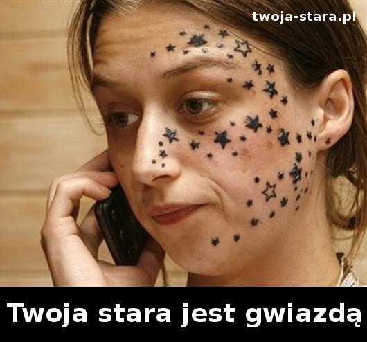twoja-stara-0000188757