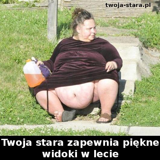 twoja-stara-0000188828