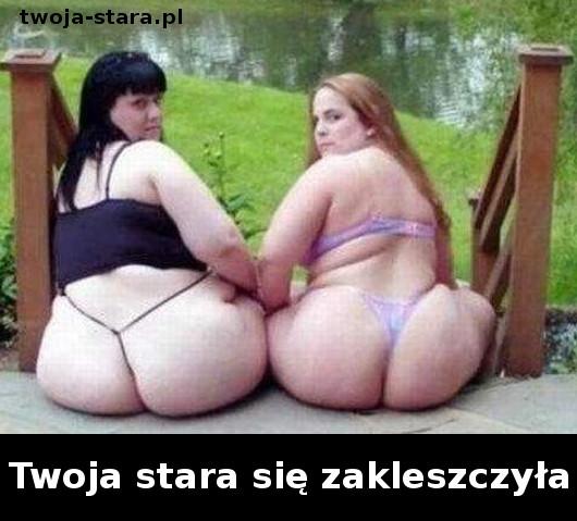 twoja-stara-0000188829