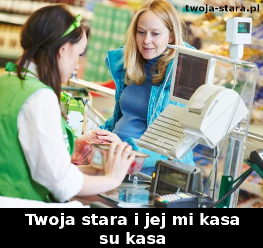 twoja-stara-0000188860