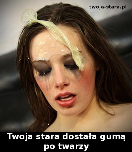twoja-stara-0000188863