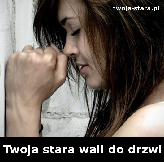 twoja-stara-0000188866
