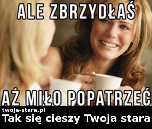 twoja-stara-0000188878