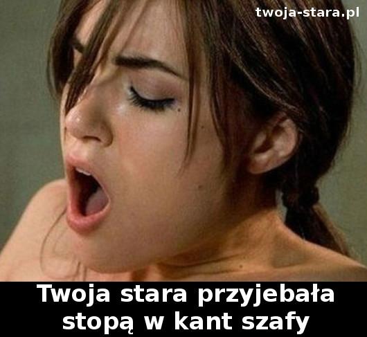 twoja-stara-0000188879