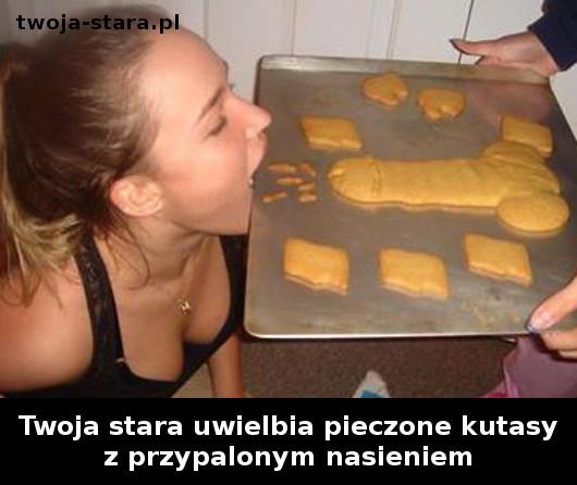 twoja-stara-0000188882