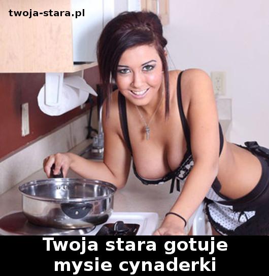 twoja-stara-0000188892