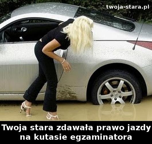 twoja-stara-0000188899