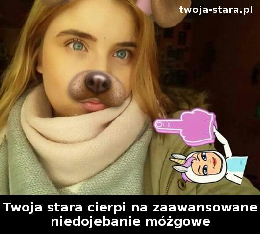 twoja-stara-0000188900