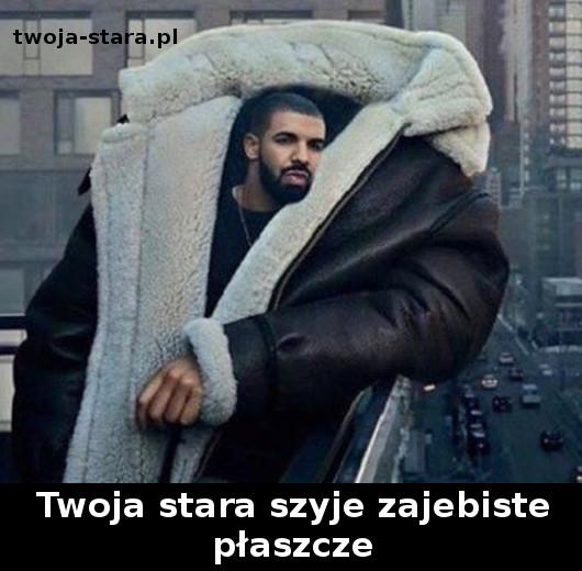 twoja-stara-0000188903