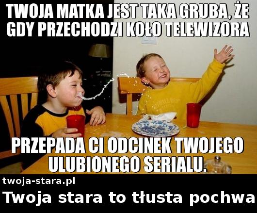 twoja-stara-0000188915