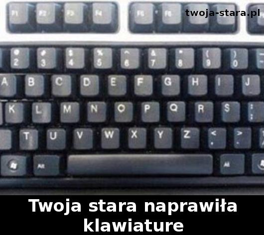 twoja-stara-0000188925