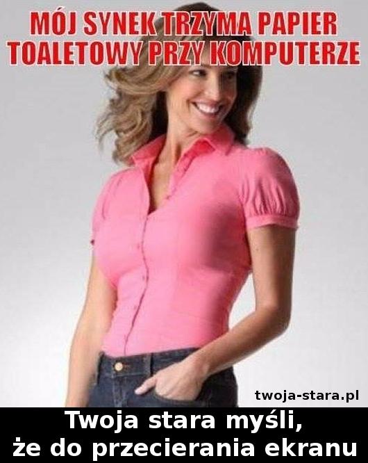 twoja-stara-0000188926