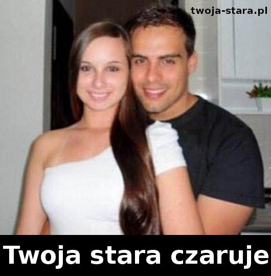 twoja-stara-0000188929