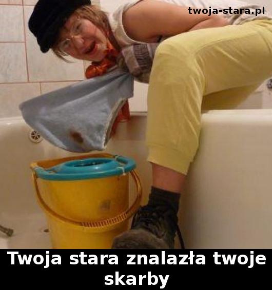 twoja-stara-0000188934