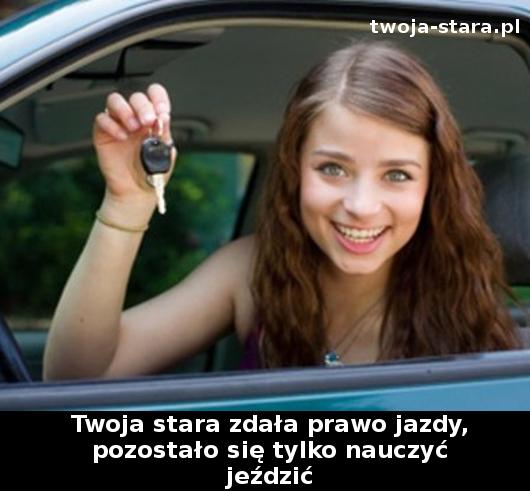 twoja-stara-0000188937