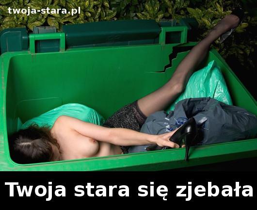 twoja-stara-0000188939