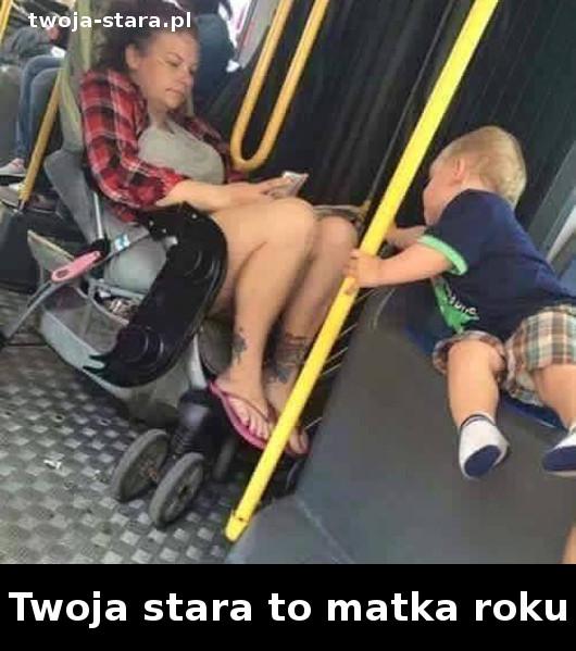 twoja-stara-0000188959