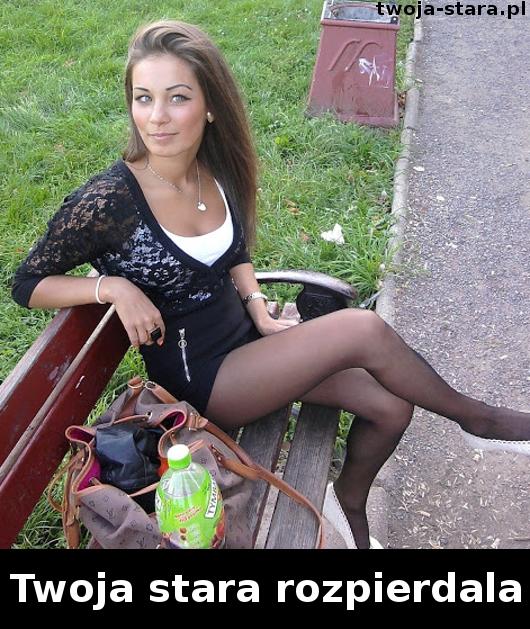 twoja-stara-0000188964