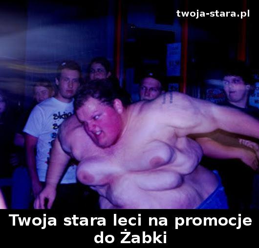 twoja-stara-0000188965