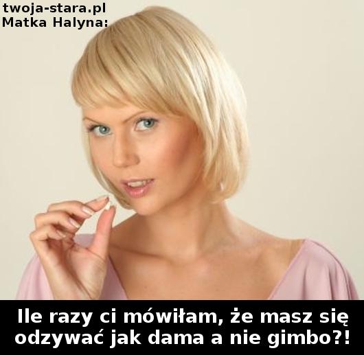 02-matka-halyna-00002