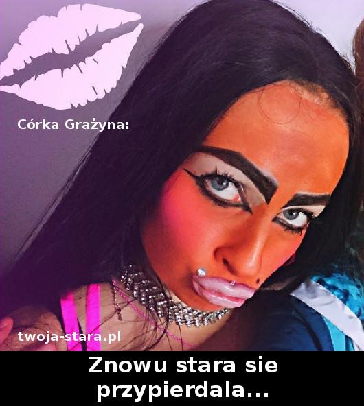 03-corka-grazyna-00003
