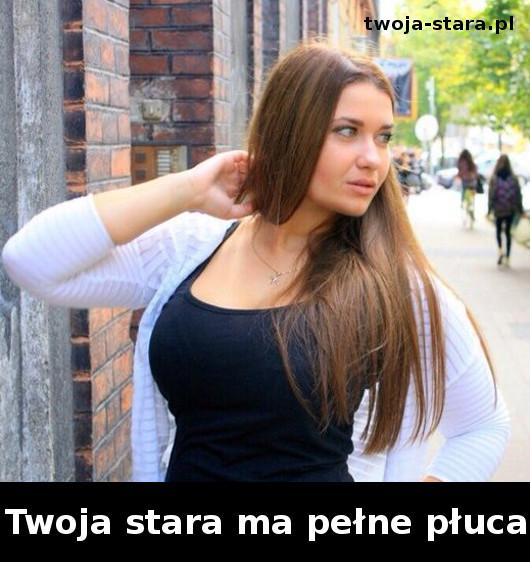 twoja-stara-0000188981
