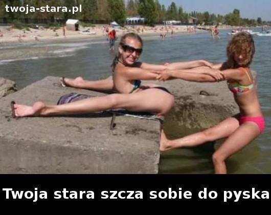 twoja-stara-0000188984