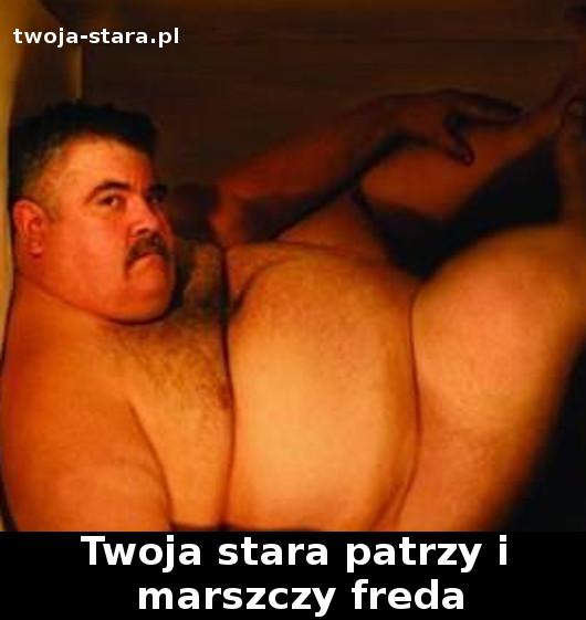 twoja-stara-0000188992