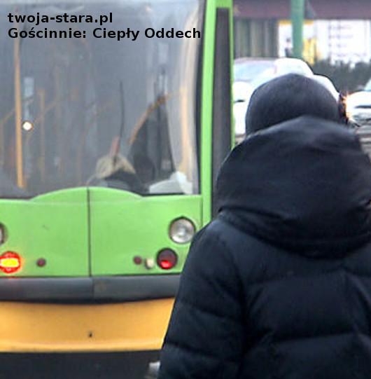 01-cieply-oddech-00001