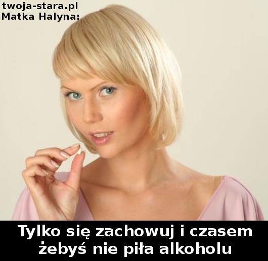 02-matka-halyna-00001