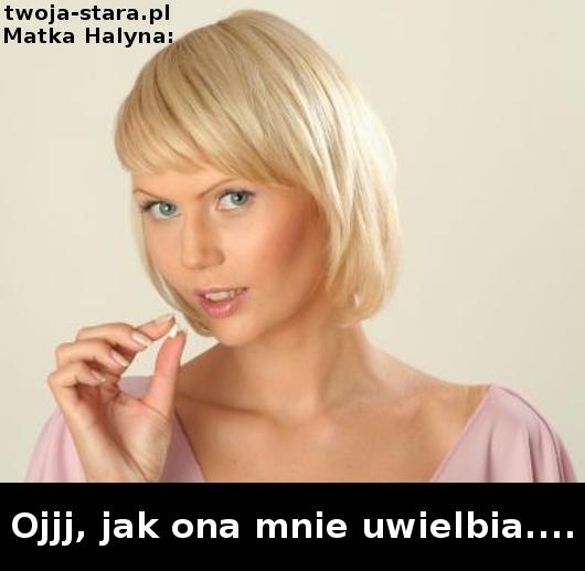 06-matka-halyna-00003