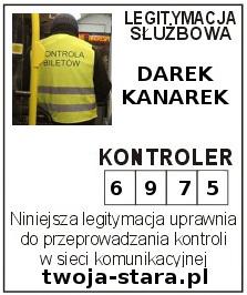 24-darek-kanarek-legitiymacja-00002