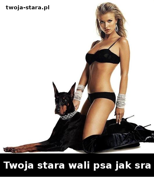 twoja-stara-00001889001